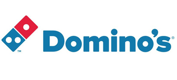 Domino's Pizza Blog